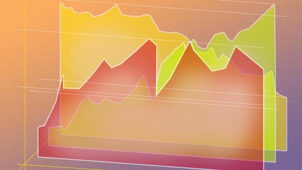 Рост ВВП вминувшем году  составил неменее  2,2% - министр финансов