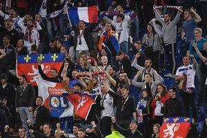 30 тур чемпионата Франции: расписание, результаты, таблица