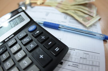 Как и когда новая минималка и урезанные нормативы повлияют на субсидии