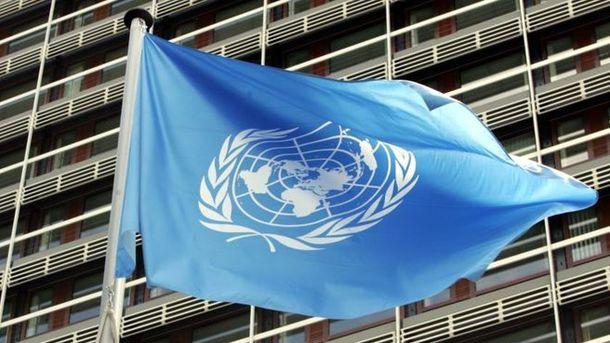 Руководитель комиссии ООН лишилась поста после критики Израиля