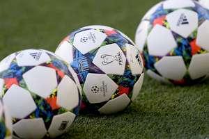 Матч за Суперкубок Франции 2017 года пройдет в Марокко