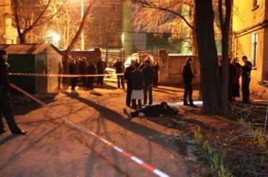 В центре Одессы произошло заказное убийство - Криминал и ...: http://www.segodnya.ua/criminal/v-tsentre-odeccy-proizoshlo-zakaznoe-ubijctvo.html