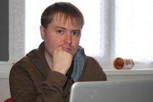 В России осудили активиста за репост про репост, за который его осудили ранее