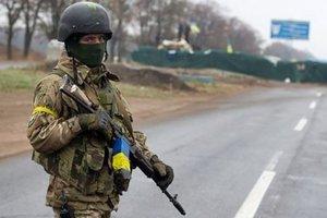 В Минфине посчитали убытки в результате блокады ОРДЛО – СМИ