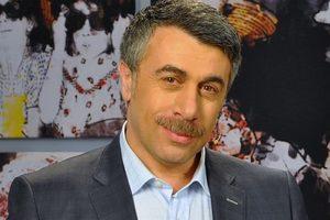 Доктор Комаровский объяснил, почему участие Самойловой на Евровидении это хорошо