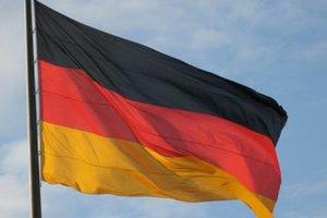 В Германии ответили Трампу о денежном долге перед НАТО и США