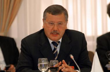 Анатолий гриценко ap