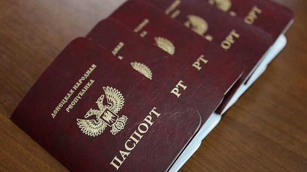Русских военных заселяют в«пустующие» дома наДонбассе— «Аренда» по-ДНРовски