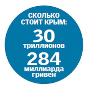 _-1_152