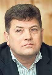 Посчитать кредит украина