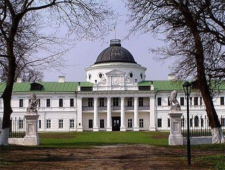 kachanjvka_1_1__