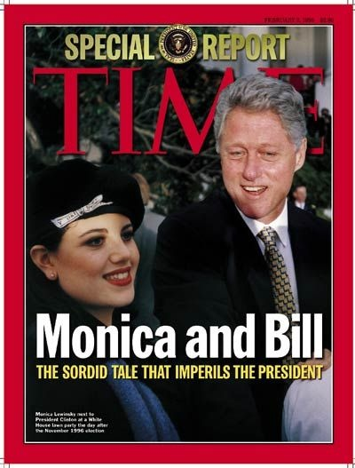 bill-clinton_1__