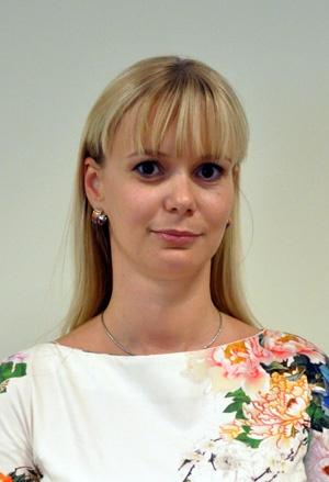 malashenkova