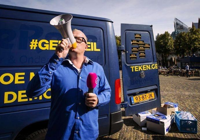 Евроукраинский референдум в Нидерландах: шансы Киева на победу и что, если проигрыш, фото-1