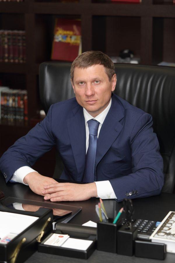 shakhov_1__