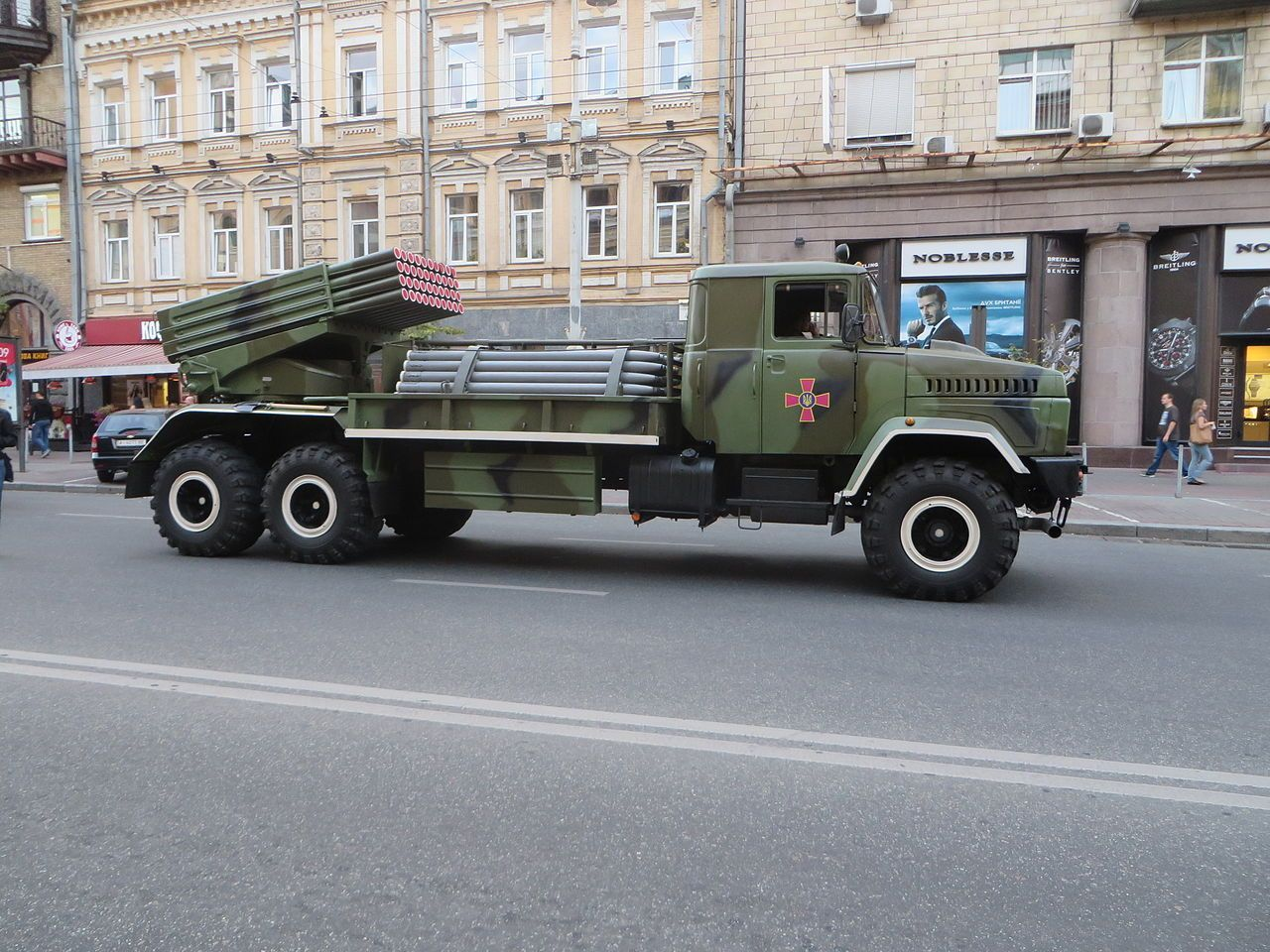 ukrainian_bm-21_grad_bastion-01_in_kyiv_ukraine_on_22_of_august_2014_img_7655_05_1___01