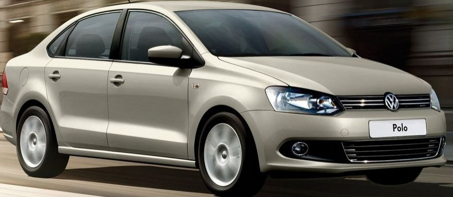 volkswagen_polo_sedan_1__