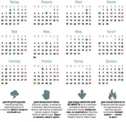 calendarr__