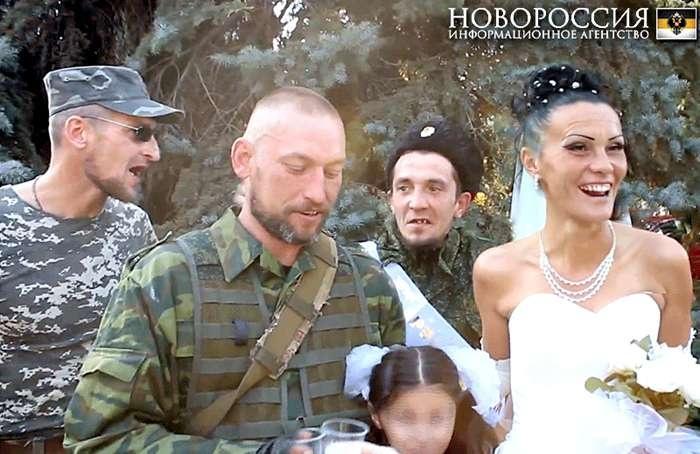 ФСБ подтвердила осуждение за шпионаж в России украинца Солошенко - Цензор.НЕТ 880