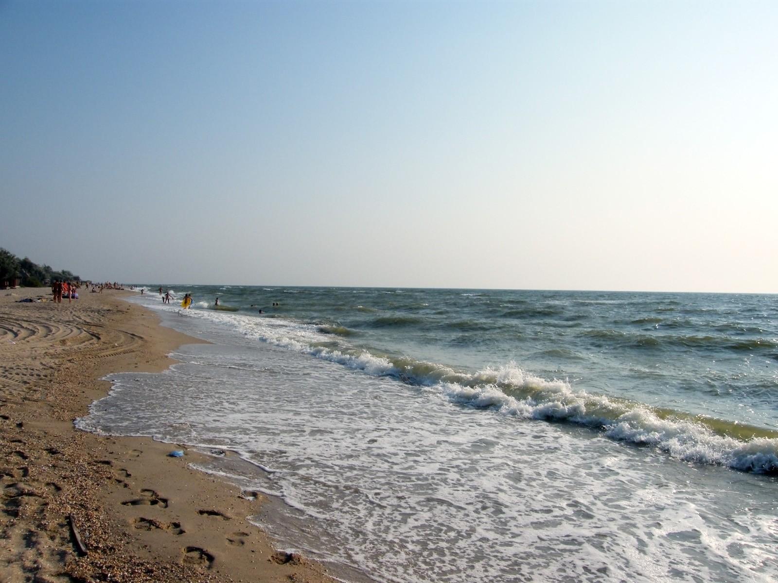 Отдых на Азовском море: где и почем можно найти жилье, фото-6