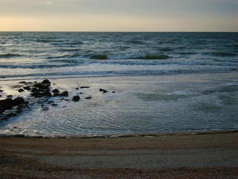 Отдых на Азовском море: где и почем можно найти жилье, фото-2
