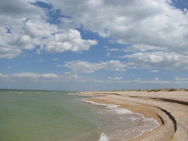 Отдых на Азовском море: где и почем можно найти жилье, фото-3