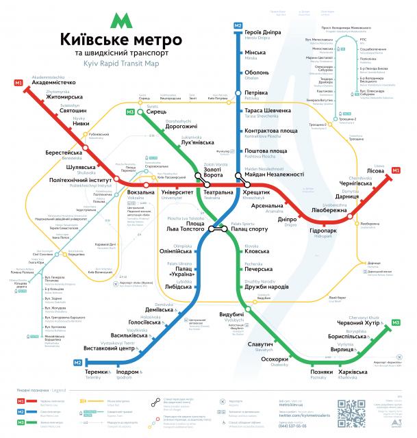 kyiv_metro.preview