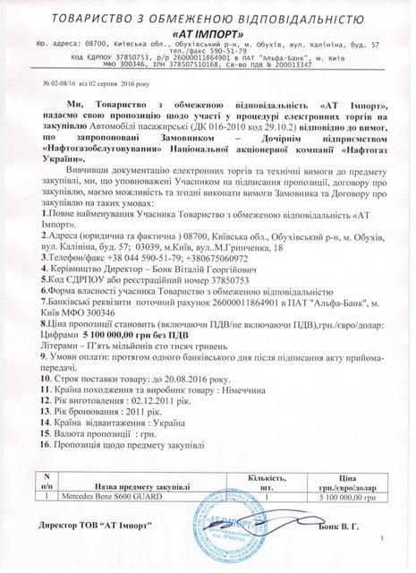 tenderna_propo__vtomobilya_01