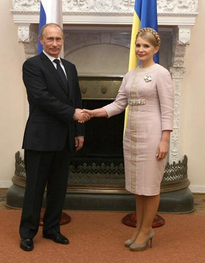 vladimir_putin_in_ukraine_november_2009-1