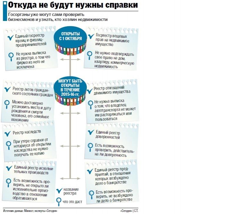 когда в украине откроют букмекерские конторы в украине