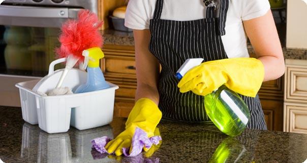 housekeeping_1__