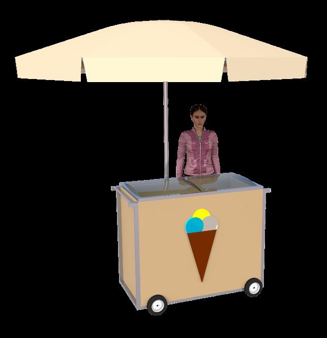 ice_cream_1__
