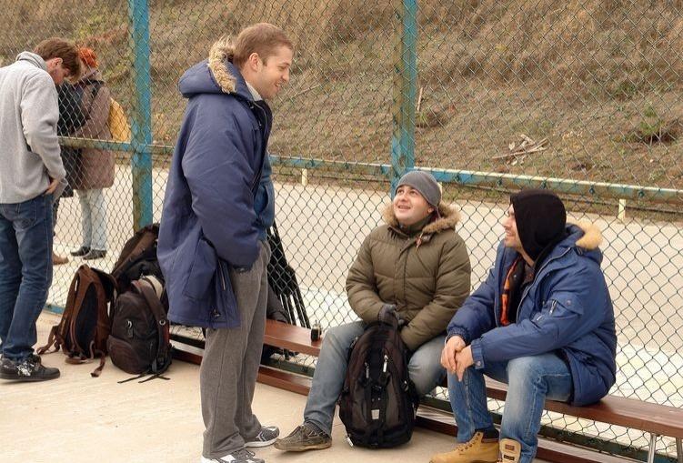 kinopoisk.ru-sarancha-2632972