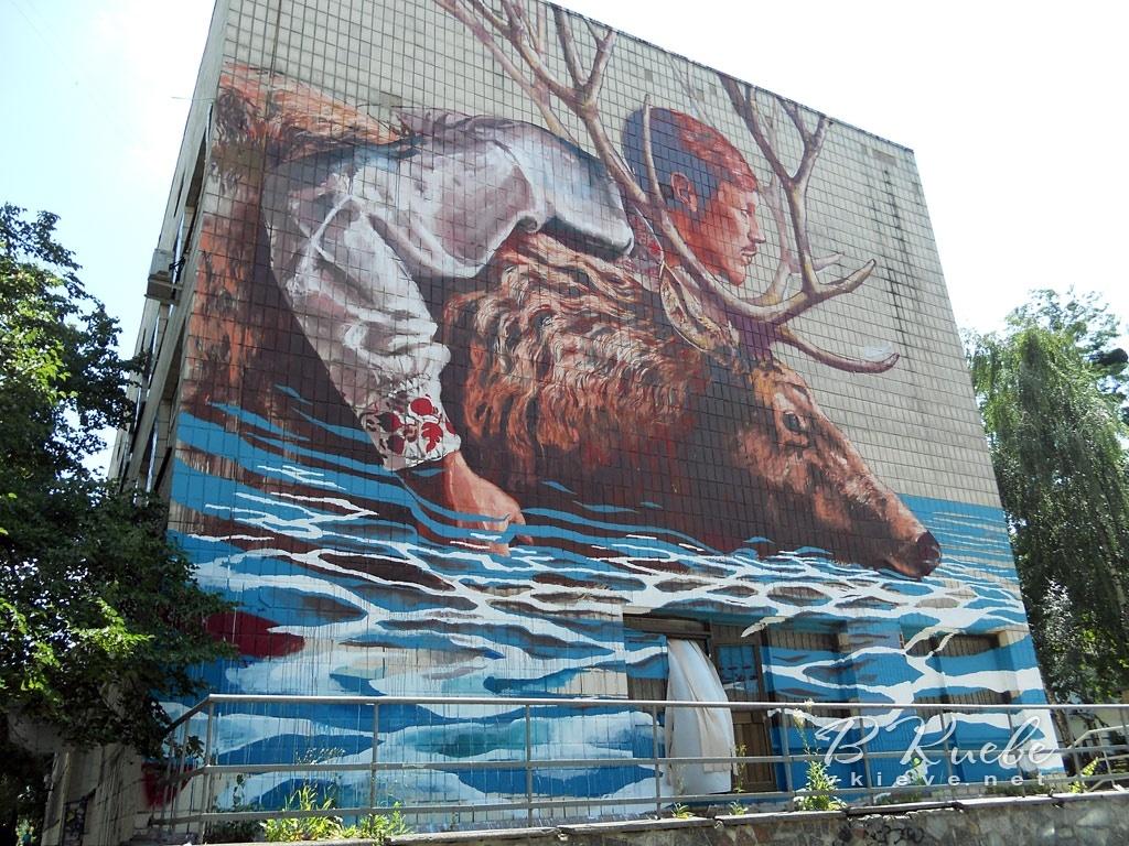mural-na-zdanii-ses-03