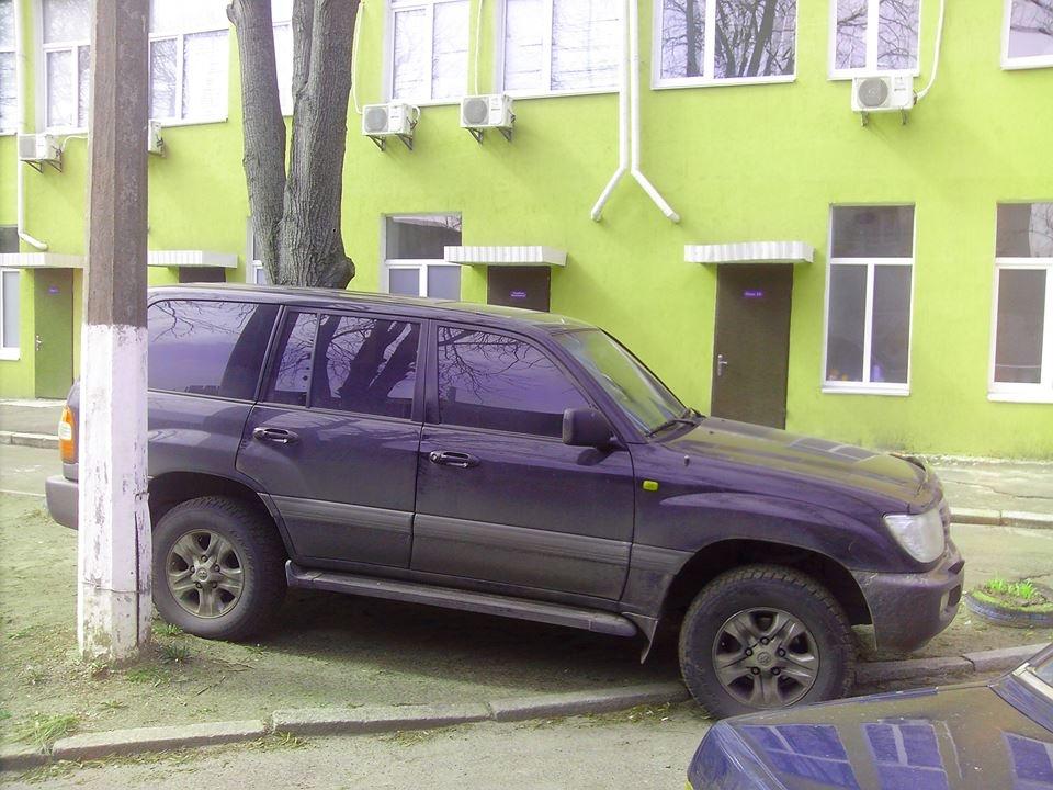 Адреса платные поликлиники москва