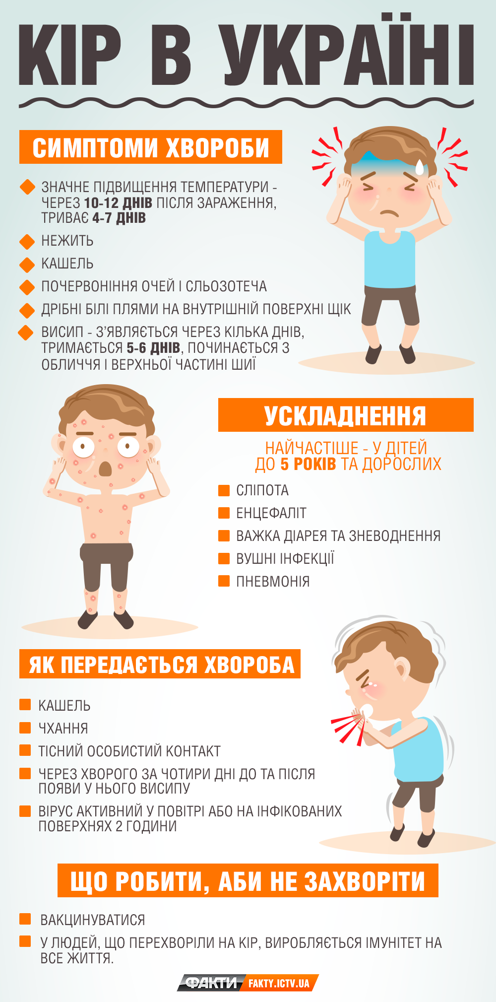 kir-v-ukrayini_1