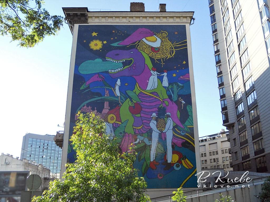 mural-mozaika-govoryashhij-dinozavr-03