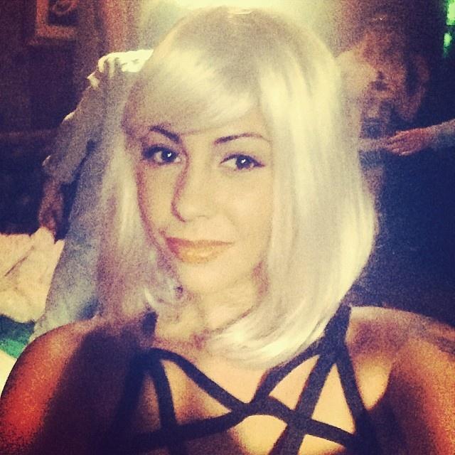 Беркова с блондинкой фото фото 476-405