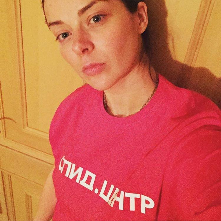эдита пьеха. без макияжа фото