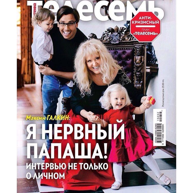 Ломоносовский район ленинградской области новости