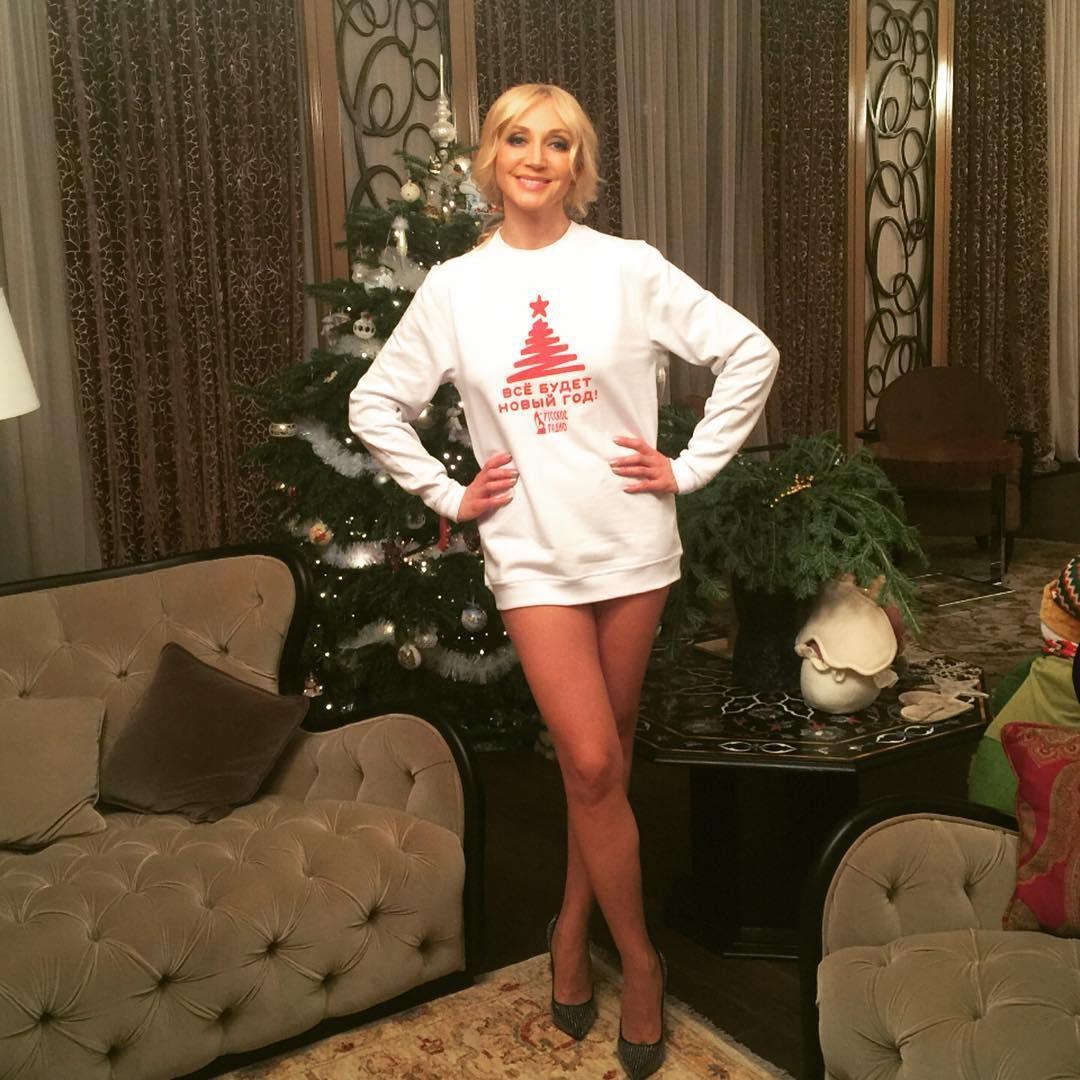 фото российских звезд в порно