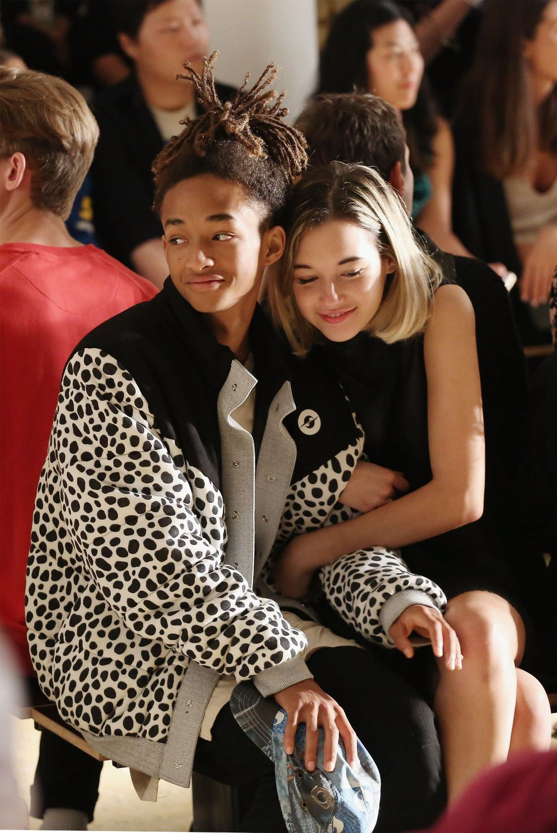 jaden_smith_and_sarah_snyder_01