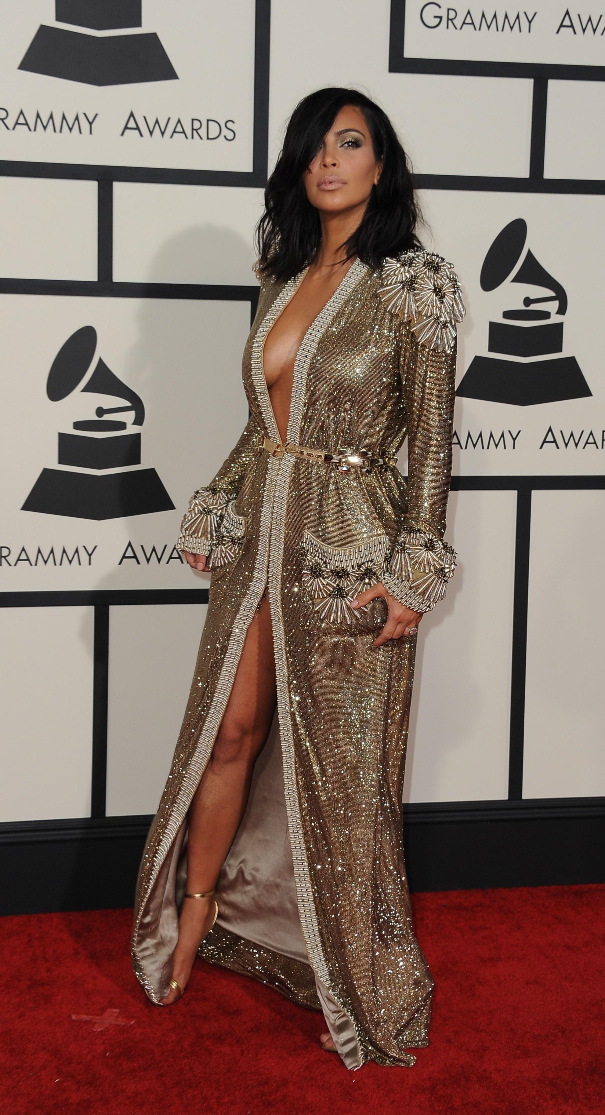 Kim-Kardashian-photo