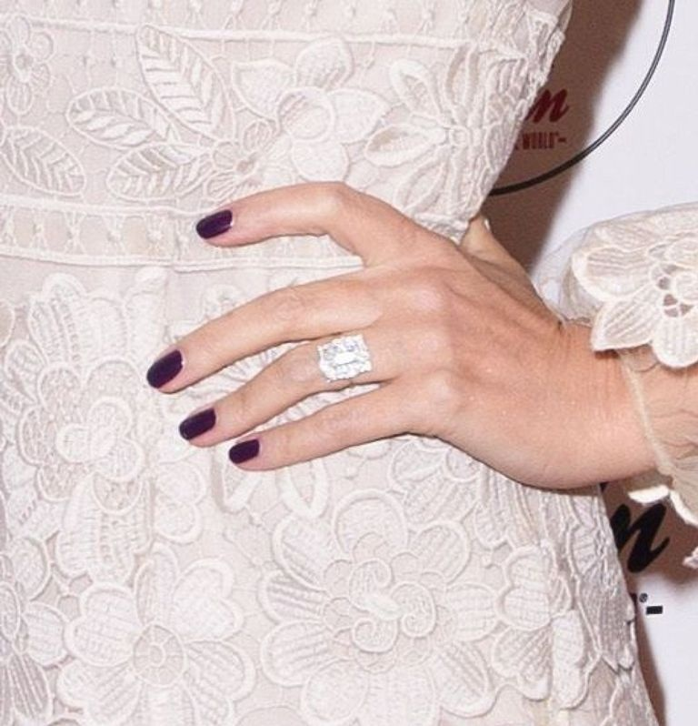 kylie_minogue_ring