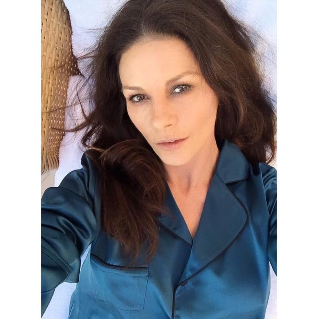 кэтрин зета-джонс фото
