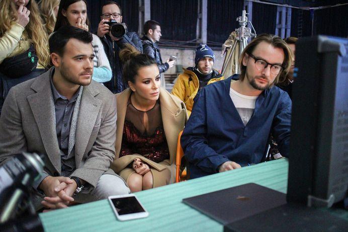 Алан Бадоев отмечает 36-летие вэкзотической стране