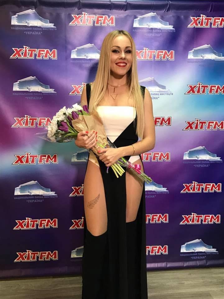 Певица алеша голая и сексуальная фото 163-358