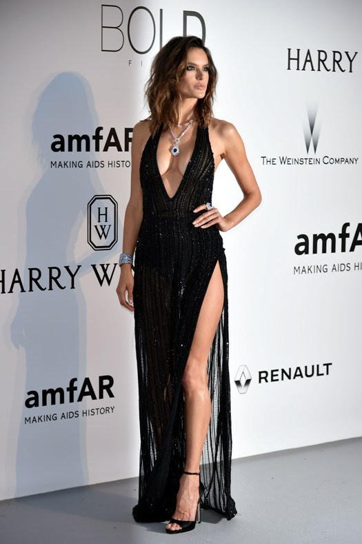 alessandra_ambrosio_poses_as_she_arrives_for_the_amfars_23_01
