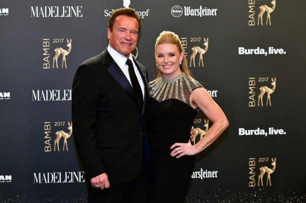 arnold_schwarzenegger_r_and_heather_milligan_take_th