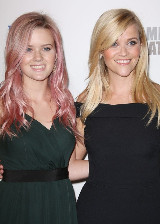 ava_phillippe_and_reese_witherspoon